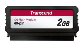 TS2GPTM520
