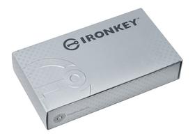 IKS1000B/16GB