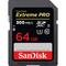 SDSDXPK-064G-GN4IN